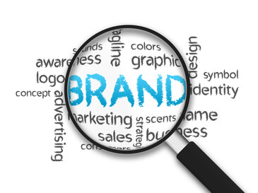 Have a Coke – on Rodel – Building Brand Awareness