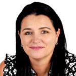 Natasha Nieuwoudt