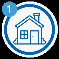 icon-1-house