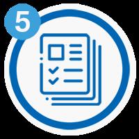 icon-5-form